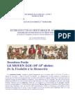 societes-de-l-europe-medievale-du-xie-au-xiiie-s-le-moyen-age.pdf