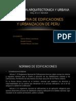 Legislacion arquitectonica y urbana.pptx