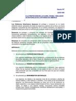 Convención (1946) Protecion Flora y Fauna pp6.pdf