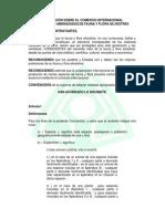 Convención (1973) Comercio Internacional de Especies Amenazadas de Fauna y Flora Silvestre pp22.pdf