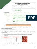 1 Lista de Exercicios Mat. Financeira