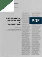 Lauer_artesanía