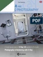 V Ray 3.0 eBook ENG