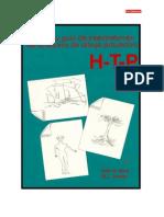 TEST_HTP Manual