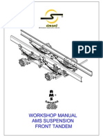 Simard Workshop Manual