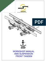 Simard Workshop Manual