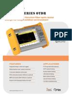 FHO5000 Series OTDR-R.pdf