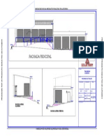 Arquitectonico Credioferta CORTES