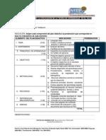PROTOCOLO-EVALUA-APICACION-TEORIA-APRENDIZAJE- 2015.pdf