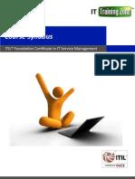 course-syllabus.pdf