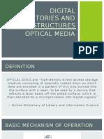Optical Media.pptx