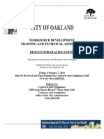 PRR__10056_-_Professional_Services_RFQ--Final.pdf