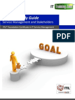 lesson-2-service-management-and-stakeholders.pdf