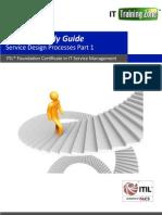 lesson-8-service-design-processes-part-1.pdf