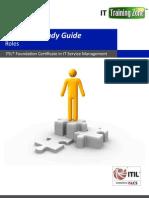 lesson-15-roles.pdf