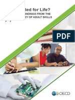 OECD_2013_OECD Skills Outlook 2013