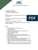 05 - Manual_Atualização_Basica