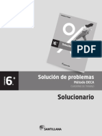 solucion problemas 6º conchita lasaosa.pdf