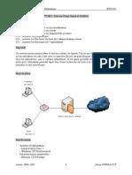 Squid Netfilter Jpiperault