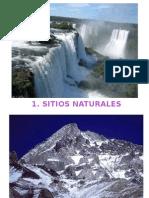 1+SITIOS+NATURALES.pptx