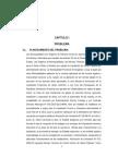 Tesis de Liquidacion Financiera de Obras Por Administracion Directa (1) (Reparado)