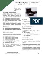 K0016_-_Indicadores_Digitais_DG48-DG96_(Rev1.1)
