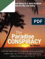 Paradise Con Preview