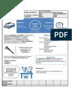 LUP ISO 9001 2017-7-715 Seguimiento y Medición
