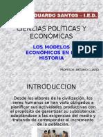 modeloseconomicos-100914110523-phpapp01