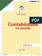 14_Contabilidade_na_Escola_versao_2010.pdf