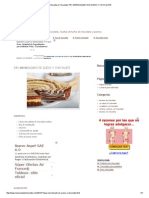 Me Encanta el Chocolate_ PAY MARMOLEADO DE QUESO Y CHOCOLATE.pdf