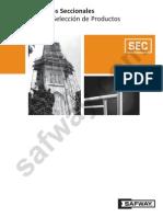andamios_seccionales_safway.pdf