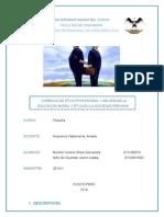 Exposicion Final_etica Profesional