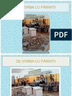 de vorba.pdf
