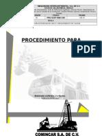 procedimiento para IMAC.docx