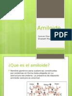 Amiloide
