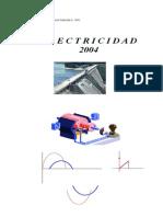Principio de Electricidad i Para Prueba
