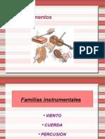 losinstrumentos-121202092954-phpapp02
