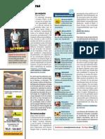 El Comercio SOMOS-Carta Emb de Ecuador Pág 6 Edicioón 24-01-15