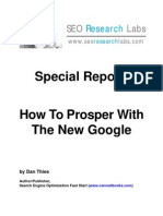 how-to-prosper-with-the-new-google