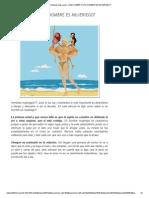 Que Noticias más Locas_ COMO SABER SI UN HOMBRE ES MUJERIEGO_.pdf