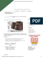 trufa oreo.pdf
