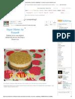 Tarta de donuts y mi primer cumpleblog!! _ Cocinar en casa es facilisimo.pdf