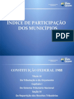 Apostila IPM  - SEFAZ-MT.pdf