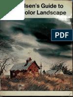 Watercolor landscape.pdf