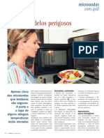 microondas-proteste.pdf