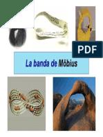 La Banda de Moebius