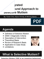 edps 674 ebi presentation (selective mutism)