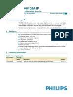TDA6108AJF_3