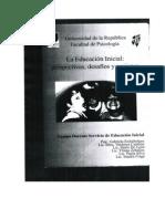 Investigación- Acción en Etchebehere Et Al.(2008) IAP